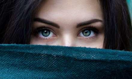 Que manger pour protéger ses yeux ?