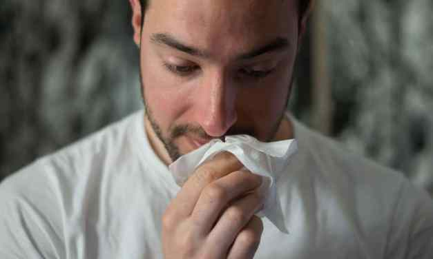 Différence entre rhume et sinusite ?