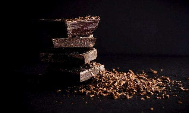 5 aliments qui peuvent vous tuer