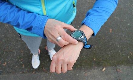 Combien de temps minimum bouger pour rester en bonne santé ?