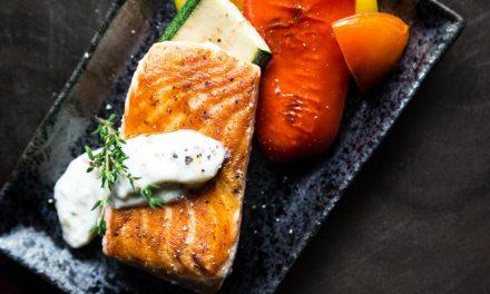 5 aliments pour renforcer son système immunitaire