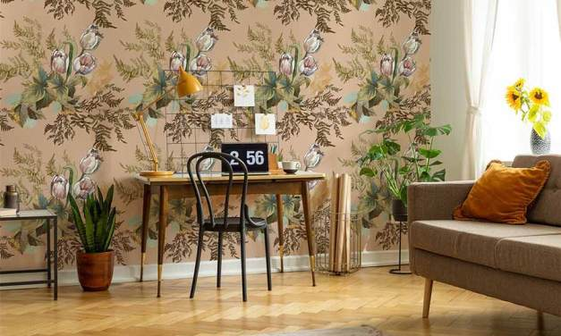 Comment créer un espace pour se reposer dans votre appartement