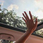 Soleil : synthétise-t-on la vitamine D derrière une fenêtre ?
