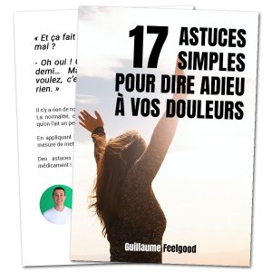 cover-ebook-17-astuces-carre