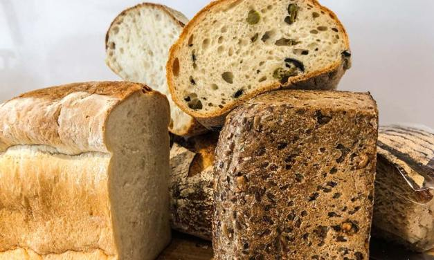 Différence entre intolérance au gluten, maladie coeliaque, allergie au gluten