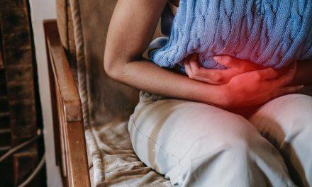 Syndrome de l'intestin irritable : symptômes et traitement naturel
