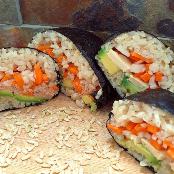 onigirazu-sandwich-japonais
