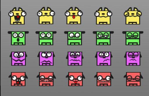 dog_blocks