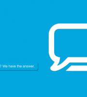 FAQ_display