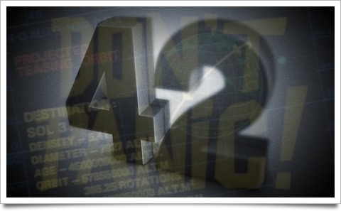42panic.jpg