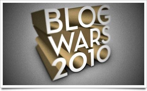 blogwars2010.jpg