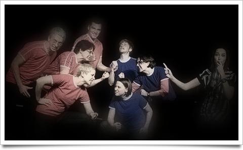 comedysportz_2010.jpg