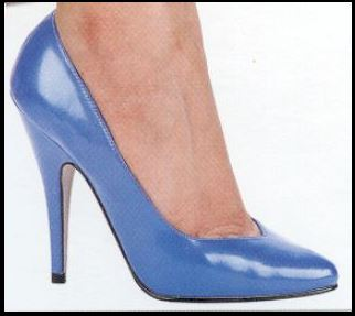 8220 sexy shoes