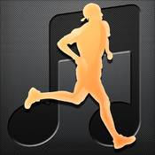 How I Use The App Music Workout - Interval Timer In My Phys Ed Classes