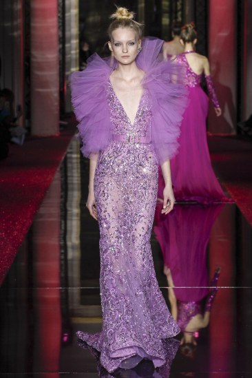 zuhair-murad-spring-2017-couture-look-19