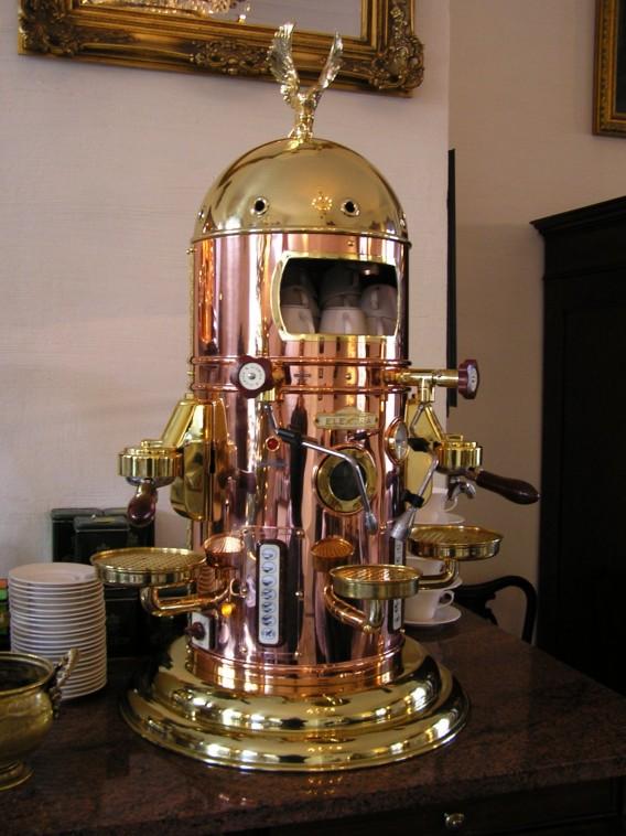 Espresso_machine_coffee_rrn_electra_beentree
