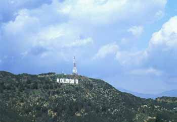 overlookHollywood4_enlrg