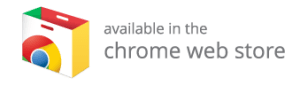 ChromeWebStore_Badge_v2_340x96