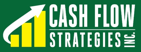 CashFlow_logo big