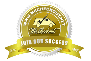 Join our Success