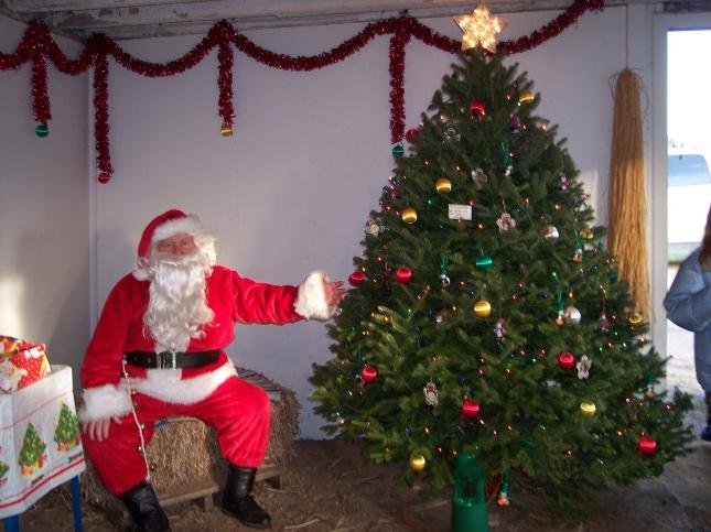 santa_tree