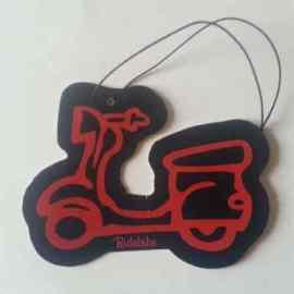 1-a-logo-ridebike-270x270 Ridebike