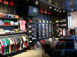 Tienda-de-deportes-270x203 Representante moda y calzado