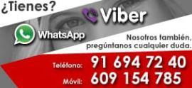 slider7-270x124 TYS Y Chico Malo verano 2016