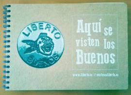IMG_20150921_091350 book liberto