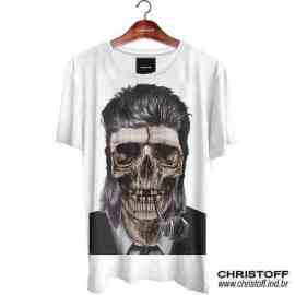 chirstoff-camisetas chirstoff camisetas