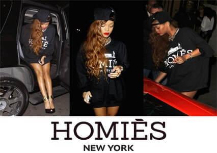 Homies-3-DIN-A3 Representante de Homiés Clothing
