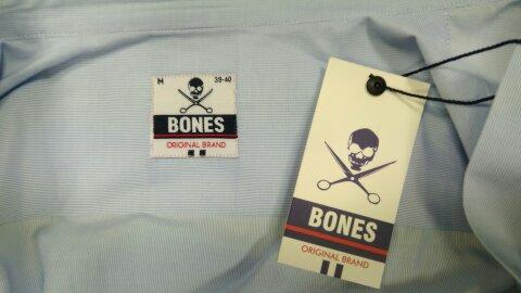 1485768499800 Bones Brand