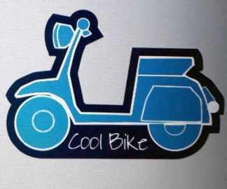 logo-cool-bike Colección invierno 2015 Ridebike
