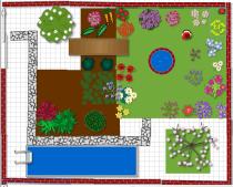 garden design (6)