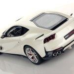 Ferrari 812 Superfast 1 18 Mr Collection Models