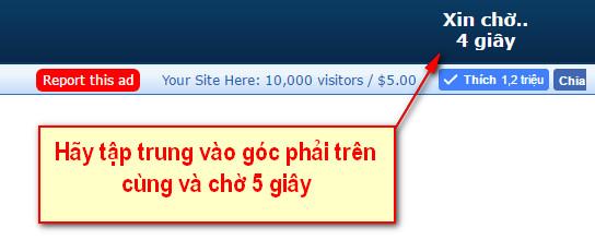 Image huong-dan-download-06 in post Hướng dẫn
