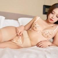 XIUREN No.2981: Zheng Ying Shan (郑颖姗) (67 ảnh)