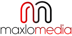 Maxlo Media Group