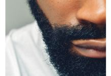 Best Oils For Your Beard