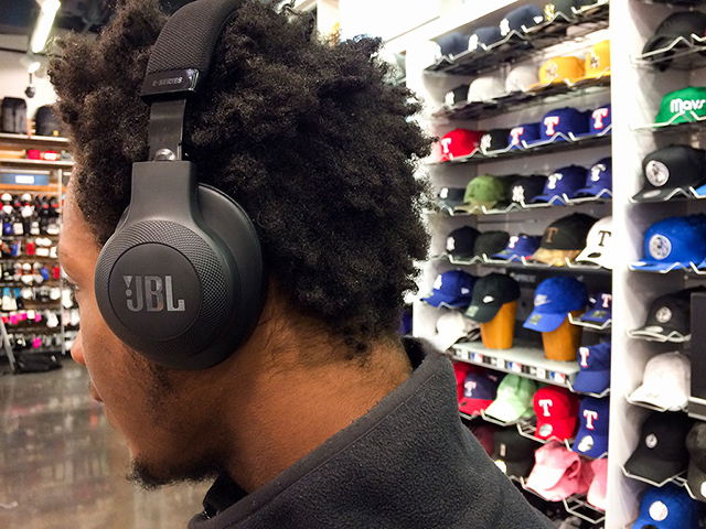 8af6a575107 Holiday Gift Guide: Get Him Or Her the JBL E55BT Wireless Over-Ear ...