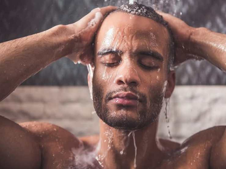 best shampoos for black men of all time