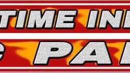 2016-mircp-logo