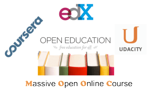 moocs-learning-rf