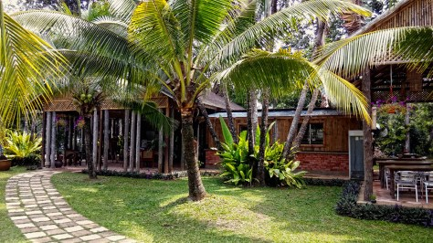 Tanjung Inn, Cherating Village (10)
