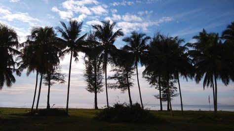Tanjung Inn, Cherating Village (14)