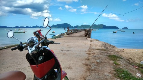 180 days in Thailand travel motorcycle (1)