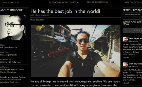malaysian-lecturer-kenneth-best-job-thailand-1
