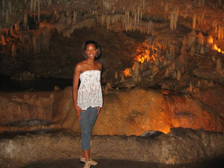 cave-tours-barbados