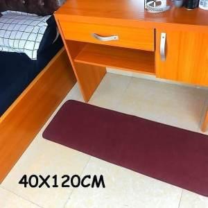 Soft Memory Floor Mat For Bathroom Bedroom & Kitchen