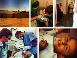 Bedouin Dental Clinic